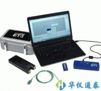 英国Datapaq ETE-312-153-1六通道炉温跟踪仪