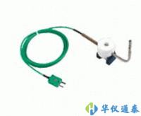英国Datapaq PA0056空气磁性热电偶