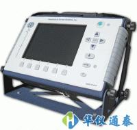 美国GSSI SIR-3000便携式地质透视仪