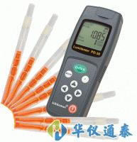 日本Kikkoman Lumitester PD-30微生物ATP荧光检测仪