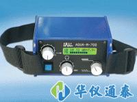 德国FAST Aqua M-70D二合一听漏仪