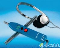德国FAST Aqua M-50D电子听漏棒