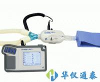 美国TSI 4080呼吸机分析仪