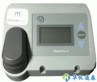 英国MODERN WATER Deltatox-II 便携式水质毒性测试仪