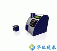 澳大利亚NI CropScan 1000B整粒谷物分析仪