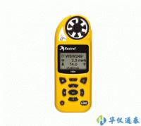 美国NK5500LINK(Kestrel 5500LINK)风速气象仪