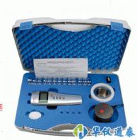 瑞士ROTRONIC HP23-AW-A-SET-40水分活度仪套装