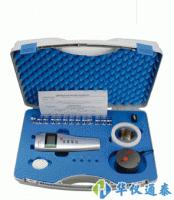 瑞士ROTRONIC HP23-AW-A-SET-14水分活度仪套装