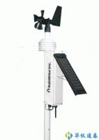 美国RainWise MK-III-LR/MK-III RTN-LR便携式气象站