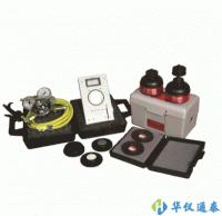 美国Rad Elec E-PERM测氡仪