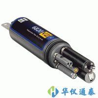 美国YSI 6820/6920型多参数水质检测仪