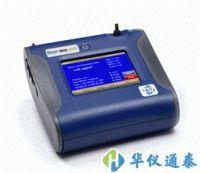 美国TSI8530EP气溶胶检测仪