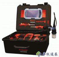 英国Trace2o MetalyserFieldProHM3000便携式重金属分析仪