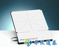 德国PTW STARCHECK®二维矩阵探测器