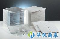 德国PTW Acrylic(聚甲基丙烯酸甲酯)和RW3水等效平板体模