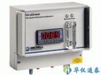 英国MICHELL DryCheck集成式露点仪