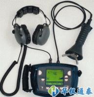 英国豪迈HWM Xmic Lite数字电子听漏仪