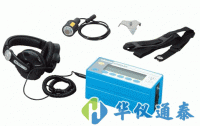 德国SebaKMT HL500数字听漏仪