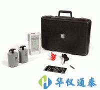 美国Prostat PAS-853BRM宽量程表面电阻测试仪套件