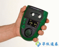 英国ANALOX ASPIDA O2气体检测仪