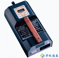 美国AZI Jerome 431-X便携式汞蒸气分析仪