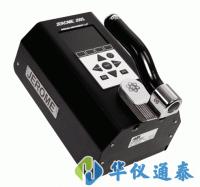 美国AZI Jerome 505便携式原子荧光型汞蒸气分析仪