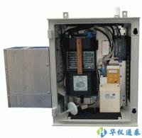 美国AZI Jerome 651硫化氢在线监测系统