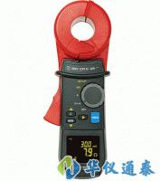 美国AEMC 6416钳形接地电阻测试仪