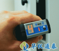 美国D-TECT MiniRad-D便携式放射性检测仪