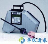 美国Thermo Fisher Scientific MIRAN SapphlRe便携式红外光谱气体分析仪