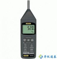 美国General DSM403SD声级计/噪音计