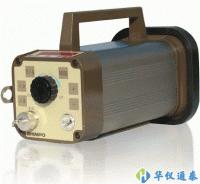 日本SHIMPO(新宝) DT-315P电池充电型数字频闪仪