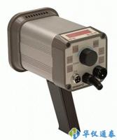 日本SHIMPO(新宝) DT-311A频闪仪