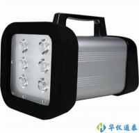 日本SHIMPO(新宝) DT-365E频闪仪