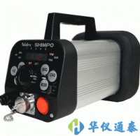 日本SHIMPO(新宝) DT-365频闪仪