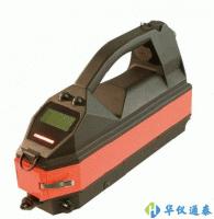 德国AIRSENSE GDA-FR便携式有毒有害气体及化学战剂检测仪