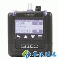 美国SKC Pocket Pump TOUCH个体采样泵