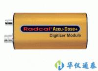 美国Radcal Accu-Dose + X线分析仪