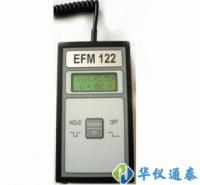 德国KLEINWACHTER EFM122探头式静电场测试仪