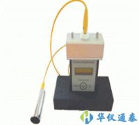 德国KLEINWACHTER EFM022VMS人体静电位测试仪