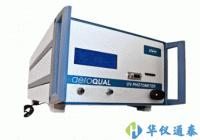 新西兰AEROQUAL UV-H紫外臭氧浓度检测仪