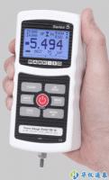 美国Mark-10 Series 5系列M5-012-025-05数显测力计/推拉力计