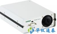 德国SARAD Radon Scout 连续测氡仪