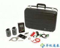 美国prostat PRS-801RM表面电阻测试仪套装