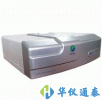 OIL480型红外分光测油仪