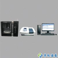 OIL520型全自动紫外分光测油仪