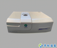 OIL820型紫外分光测油仪