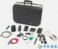 美国Prostat PGA-710KIT人体行走静电压测试套装