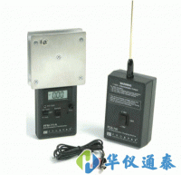 美国Prostat PFK-100 Set静电测试套件