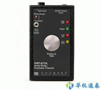美国Prostat PMT-872A静电测试仪